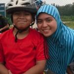 cycling-14