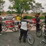 cycling-15