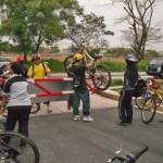 cycling-16