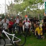 cycling-17